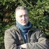 Алексей, 36, г.Невьянск