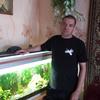 Aлексей, 45, г.Кимовск