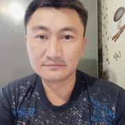 ерлан 30 лет (Стрелец) Кокшетау