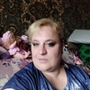 Диана, 40, г.Днепр