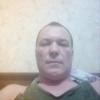 Лёха, 43, г.Санкт-Петербург