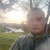 Сергій, 30, г.Львов