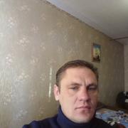 NEMO 39 лет (Близнецы) хочет познакомиться в Николаевске-на-Амуре
