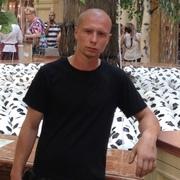 Иван Иванов 28 Москва