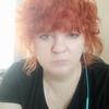 Olga, 43, Almaty