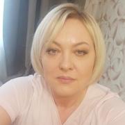 Галина 49 Москва