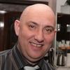 Андрей, 44, г.Чапаевск