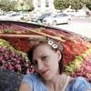 Людмила, 32, г.Армавир