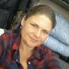 Алина, 34, г.Одесса