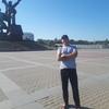 жора, 32, г.Севастополь