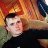 владимир, 24, г.Барнаул