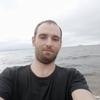 Сергей, 29, г.Владивосток