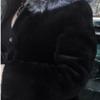 Елена, 29, г.Красноусольский