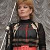 Светлана, 38, г.Приморск