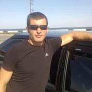 Вова 37 Чернобай