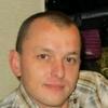 Николай, 37, г.Кропивницкий