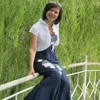 Марина, 53, г.Климовск
