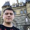 Олег, 30, г.Ульяновск