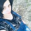 Кристина, 33, г.Буденновск