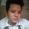 Jays, 21, г.Манила
