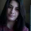 Нина Сущенко, 20, г.Димитров