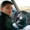 Milos Djorovic, 47, г.Париж