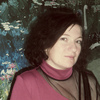 Наталія, 37, г.Казатин