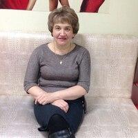 Татьяна, 46 лет, Овен, Воткинск