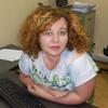 Ирина, 42, г.Чехов
