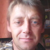 Юрий, 42, г.Миасс