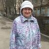 Ольга, 66, г.Москва