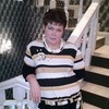 Наталья, 57, г.Октябрьский (Башкирия)