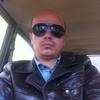 Murik, 37, г.Бухара
