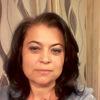 Валентина, 46, г.Сокиряны