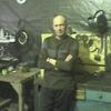 Pavel, 51, г.Братск