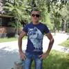 виталий, 34, г.Гуково