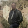 Александр, 36, г.Николаев