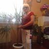 ЗИНАИДА, 68, г.Ставрополь