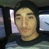 Давид, 25, г.Москва
