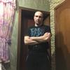 Руслан, 41, г.Воронеж