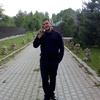 Валера, 26, г.Одинцово