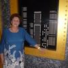 Татьяна, 64, г.Кострома