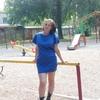 Аня, 33, г.Одесса