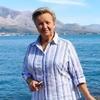 Ольга, 72, г.Нижний Новгород