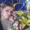 Наташа Білик, 25, г.Коломыя