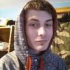 Joe, 21, Buffalo