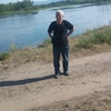 Мохаммед Али, 66, г.Красноярск