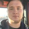 Михаил, 29, г.Видное