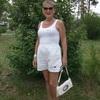 Галина, 56, г.Улан-Удэ