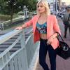 Ольга, 26, г.Минск